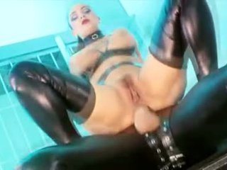 brunette ideal, great oral sex any, nice anal sex check