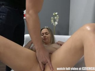 free reality, all bigtits, nice cowgirl hot