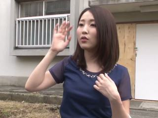 brunette, hq japanese nice, rated vaginal masturbation rated