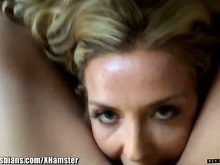 Sextapelesbians Karla Kush Eats Roomie's Pussy: HD Porn c4