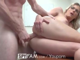 肛交, 口交, 性别, 大山雀