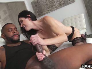 nou sex oral, anal sex calitate, hq cum shot nou