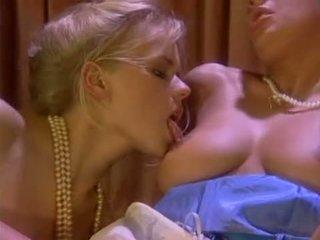 мия мафия транс видео порно