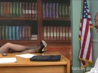 qualidade bbc, ver grandes mamas qualquer, qualidade escritório sexo agradável