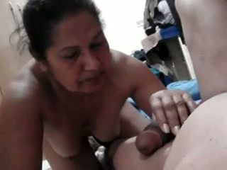 real blowjobs, indian, you amateur fresh