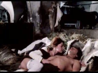 集団セックス, ビンテージ, hdポルノ, ロシア