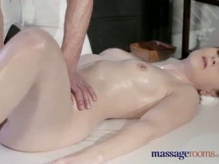 free white best, real orgasm new, squirt