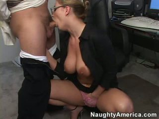 see blowjobs quality, more glasses hottest, see big tits ideal