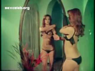 Turk seks ポルノの ビデオ sinema