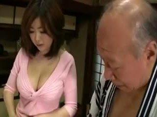 bármilyen japán, japán lát, old farts ideális