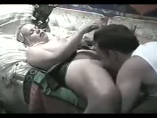 real blondes hot, most milfs watch, online big natural tits hq