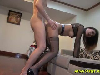 hottest slut, check blowjob great, real girlfriend most