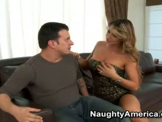 Gras joystick penetrates porno stea esperanza gomez