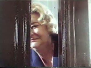 Wintaž garry porno movie 1986, mugt garry porno video 47