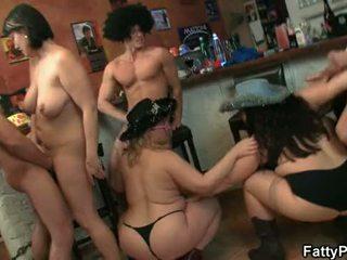 sex-party, bbw gangbang, bbw group, bbw orgy