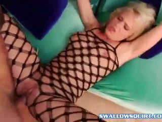 more squirting free, new fishnet new, rated female ejaculation more