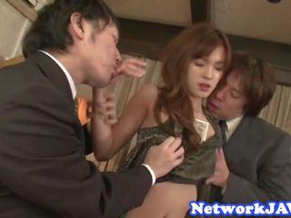 watch japanese, any milfs full, quality hd porn
