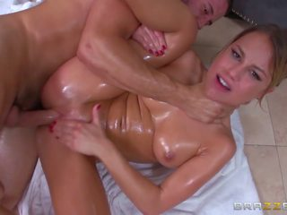 Brazzers - kendall kayden - porcas masseur dm: grátis porno 61
