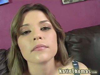 Katie yapma bir tool disappear