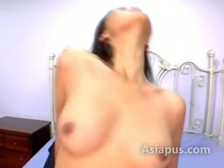 you fucking fresh, quality bigcock, rated pussy watch