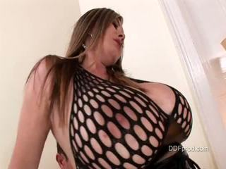 Constance_Devil_-_With_George - Porn Video 351