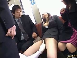 Asian chick screwing