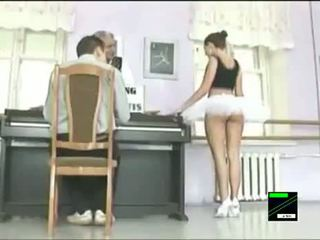 upskirt film, hot teen