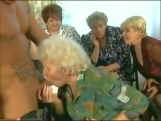 grannies, milfs, old+young, hd porn