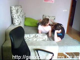 fun webcams, amateur fresh, hottest teen online