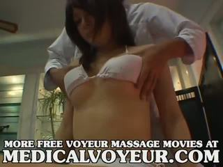 most massage free, oiled, more teen best