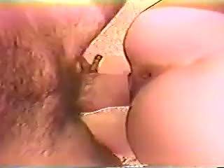 anal, hd porn, amateur