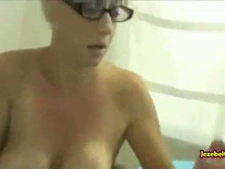 sucking, masturbation, mom, caught
