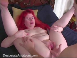 Casting Alex Desperate Amateurs, Free Porn 40