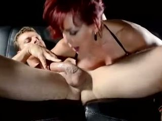 oral sex, виждам deepthroat безплатно, качество вагинален секс проверка