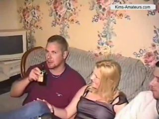 fun homemade see, amateur porn archives, check home made porn hottest