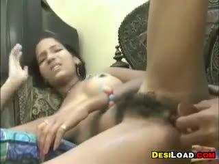 lick, indian, hardcore