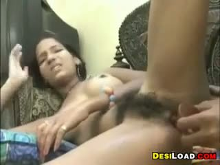 lick, most indian channel, more hardcore action
