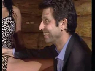 Gator 241: フリー アナル & 輪姦 ポルノの ビデオ dc