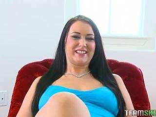 hq blowjobs best, all deepthroat online, new oral