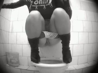 great voyeur, rated piss most, hq hidden cam see