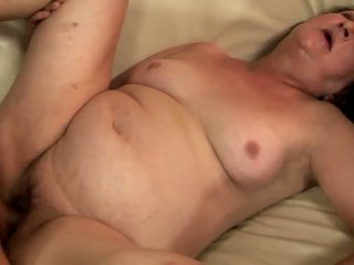 grannies, matures, oude + young, hd porn