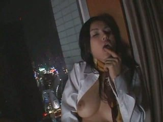 japanese most, free toys, vibrator hot