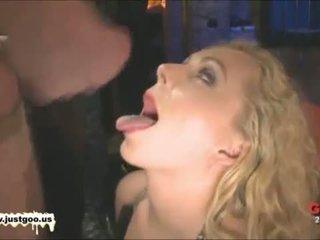 hot big dick you, xxx any, blowjob watch