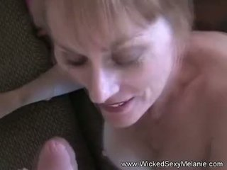 Mommy I Want To Creampie You