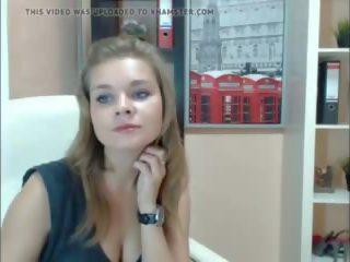 Rosyjskie beauty strips nagi, darmowe striptease porno wideo e0