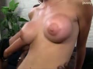 Busty Model Extreme Sex