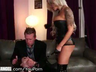 pussy licking, ass fuck, blowjob