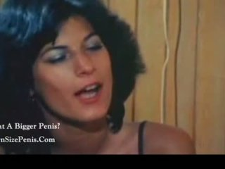 young, vintage, xvideos