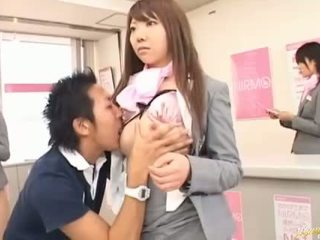 blowjobs full, sucking hottest, any japanese hottest