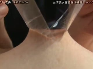 Korikori chikub